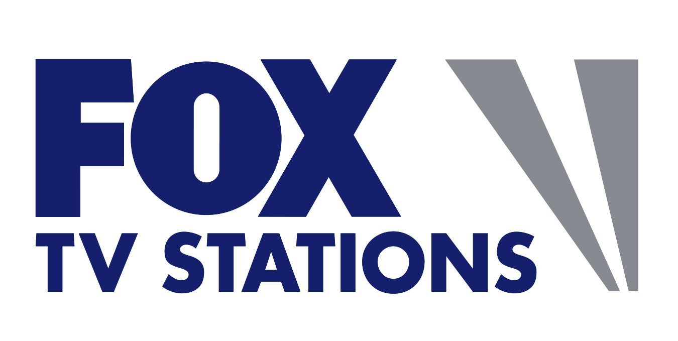 Fox Television Stations