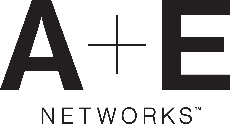 A + E Networks