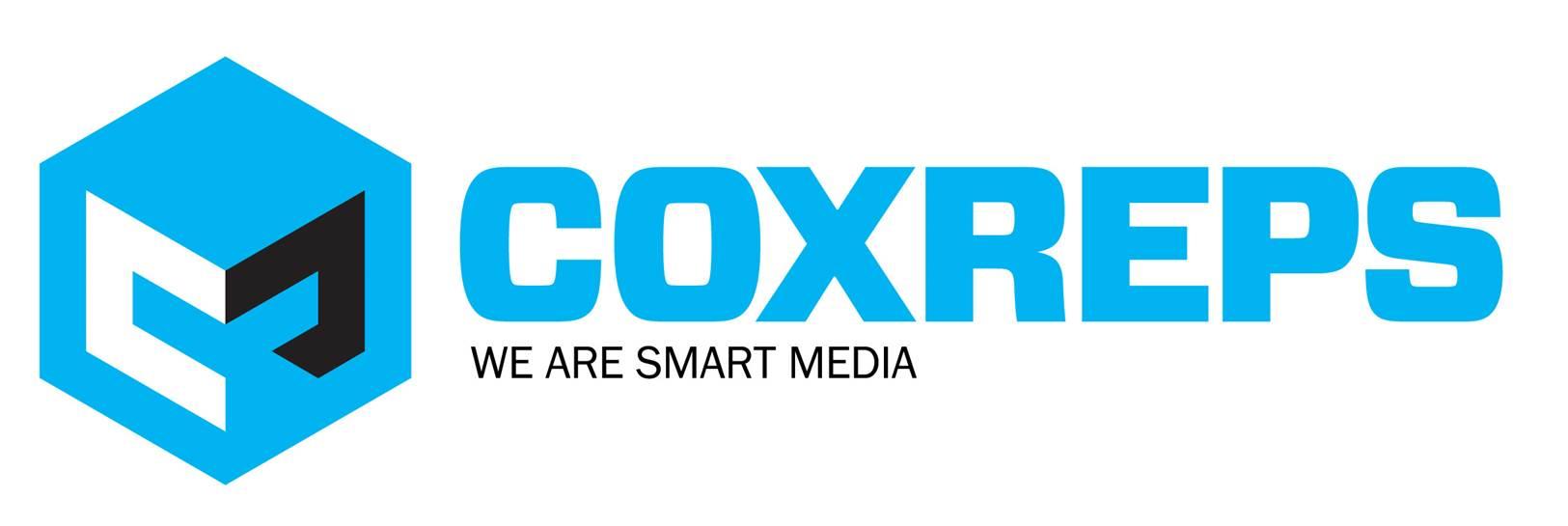 COXReps