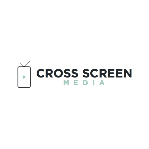 Cross Screen Media