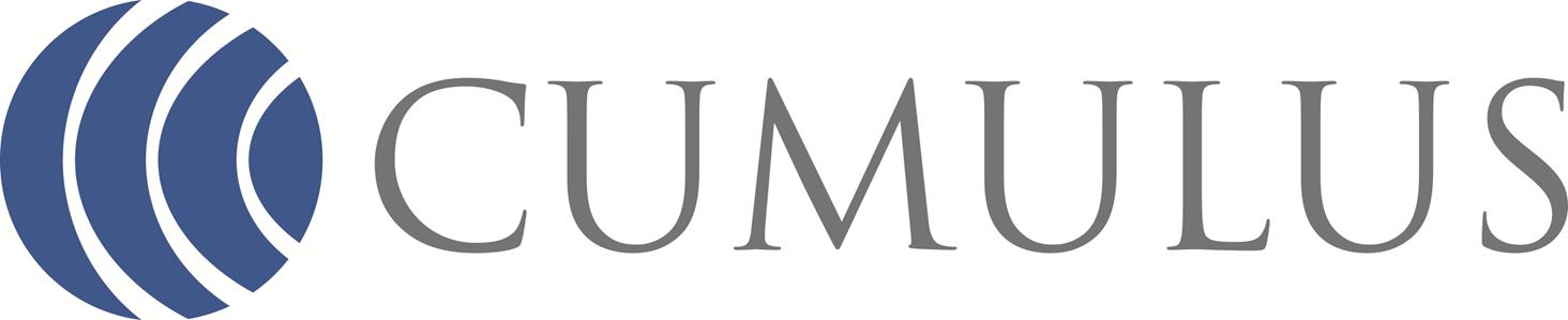 Cumulus Media and Westwood One, Inc.