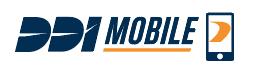 DDI Mobile