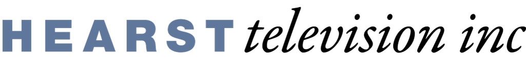 Hearst Television Inc