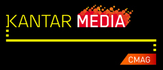 Kantar Media CMAG