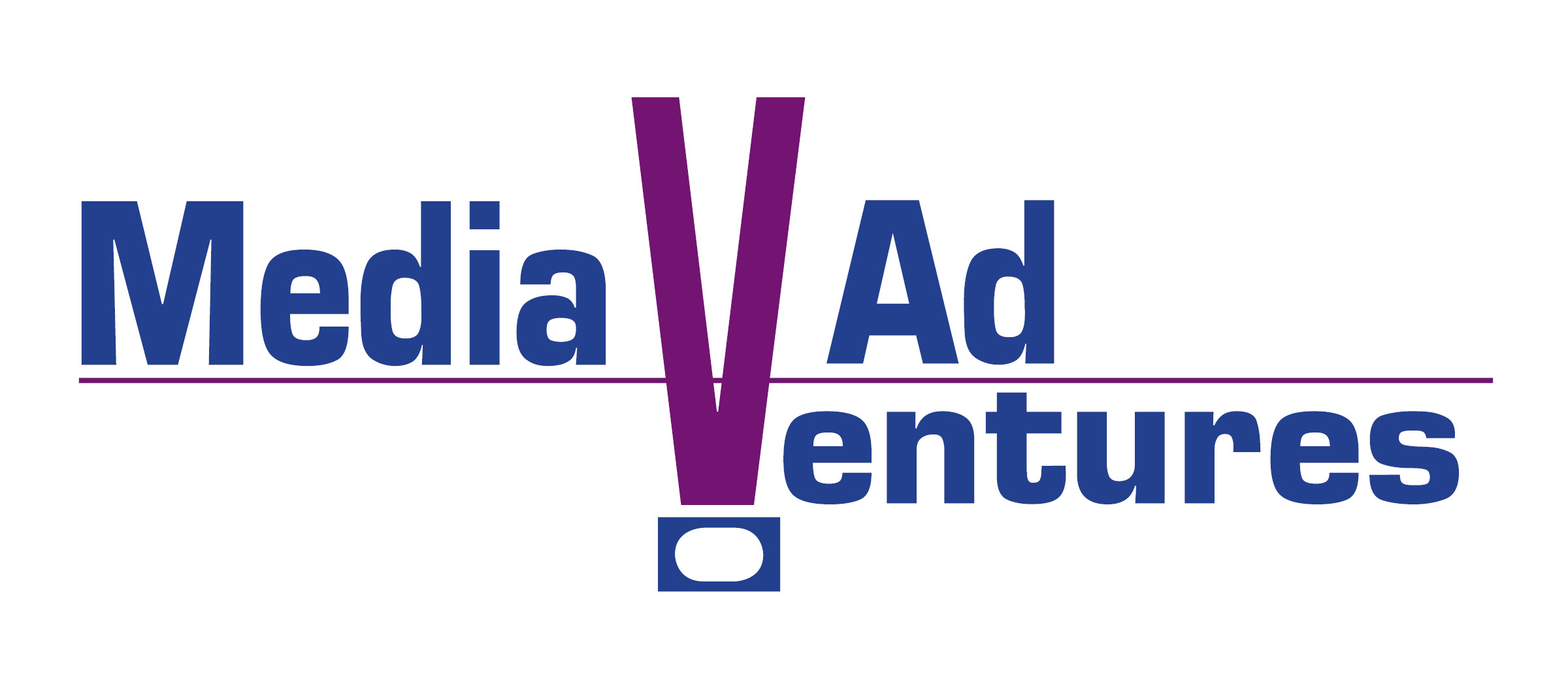 Media Ad Ventures