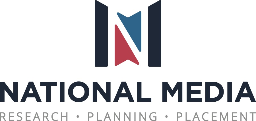 National Media Research Planning and Placement
