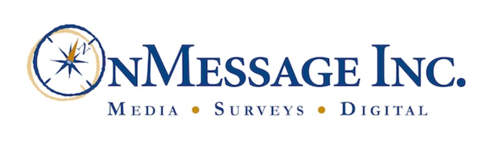 OnMessage, Inc.