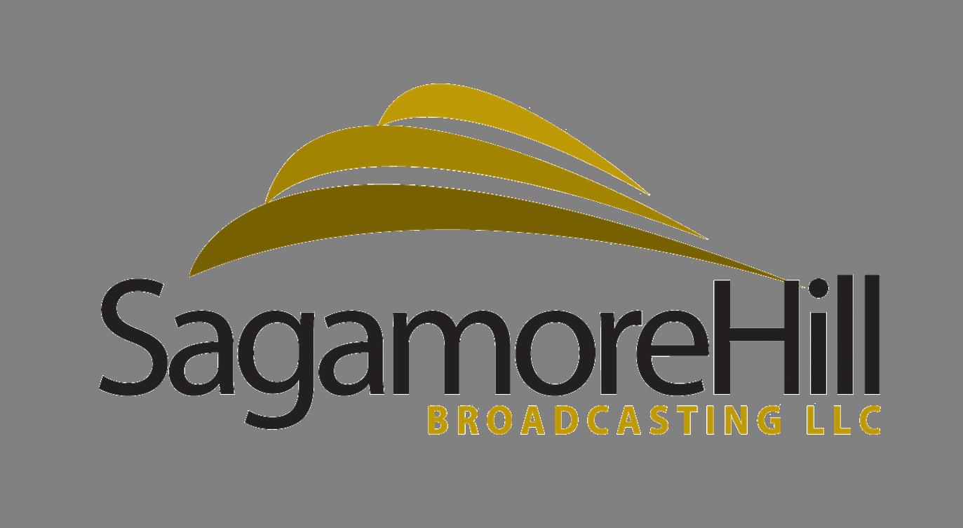 SagamoreHill Broadcasting