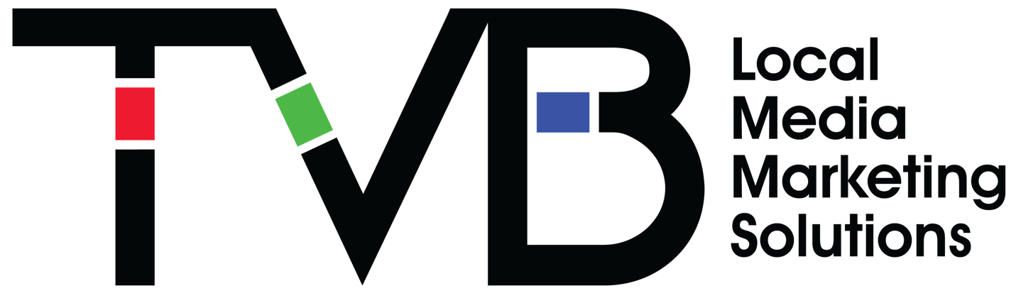 Television Bureau of Advertising