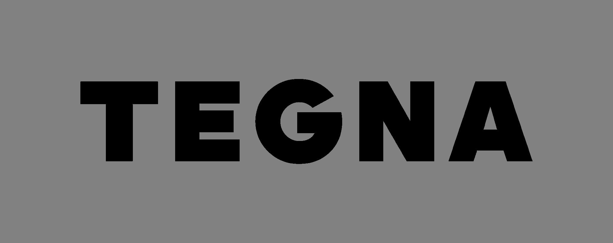 TEGNA Media