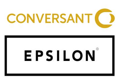 Conversant-Episolon
