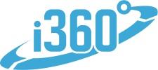 i360, LLC