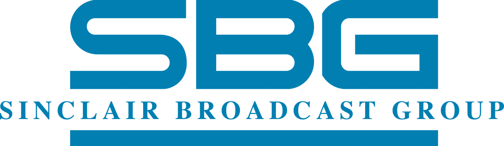 Sinclair Broadcast Group, Inc