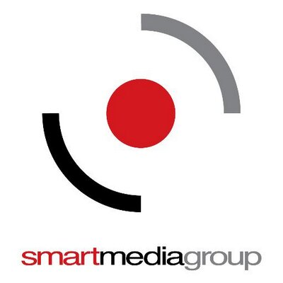 Smart Media Group LLC