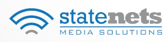 StateNets